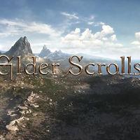 Bethesda solo mostrará Starfield y The Elder Scrolls VI cuando estén muy avanzados y quede poco para su lanzamiento