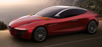 Alfa Romeo presentará una novedad en su 105 aniversario