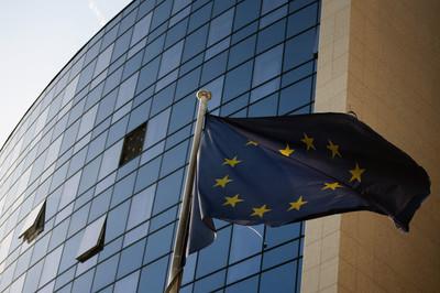 Capítulo 3 sobre el gas de refrigeración R134a: La Comisión Europea salta al terreno de juego
