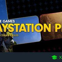 Juegos gratis de PS4 en abril 2019 para PlayStation Plus