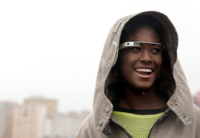 Google Glass te reconocerá por la ropa