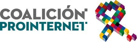 """La Coalición Prointernet protesta ante la LPI: implicará un importante """"precipicio digital"""""""