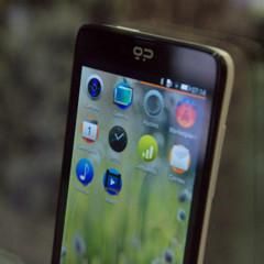 Foto 10 de 13 de la galería geeksphone-revolution en Xataka