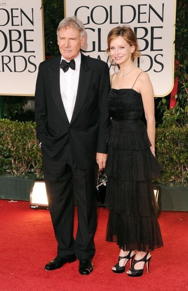 Golden Globes Awards 2012 parejas