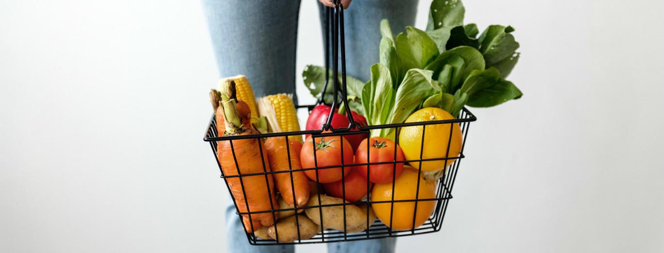 f59a2c5a0fc Nueve utensilios que hacen tu compra más sostenible y ecológica