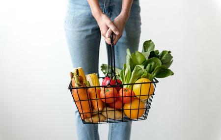 Nueve utensilios que hacen tu compra más sostenible y ecológica