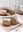 Receta de bizcocho de pistachos