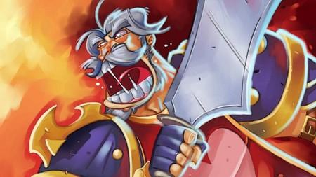 Las 19 cosas más surrealistas y asombrosas que han pasado en World of Warcraft en sus 15 años de vida