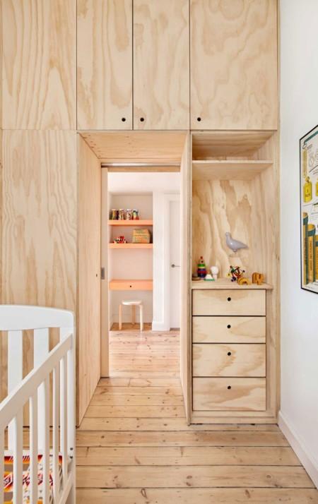 Flinders Lane Apartment 13 850x1348