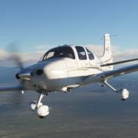 Los fans de Microsoft Flight Simulator quieren que se añadan helicópteros: llegarán, pero aún hay que esperar