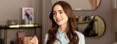 La noticia que estábamos esperando: Netflix confirma la segunda temporada de 'Emily en Paris'