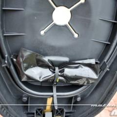 Foto 42 de 43 de la galería vespa-s-125-ie-prueba-video-valoracion-y-ficha-tecnica-1 en Motorpasion Moto