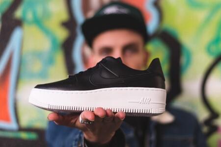 Las mejores ofertas de zapatillas hoy: Nike, Puma y Reebok más baratas