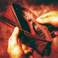 Récords en China en impagos de bonos corporativos: avanza el inexorable curso de la carcoma del sobre-endeudamiento