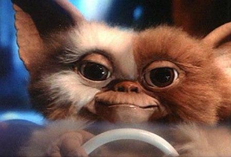 'Gremlins', ahora en 3D