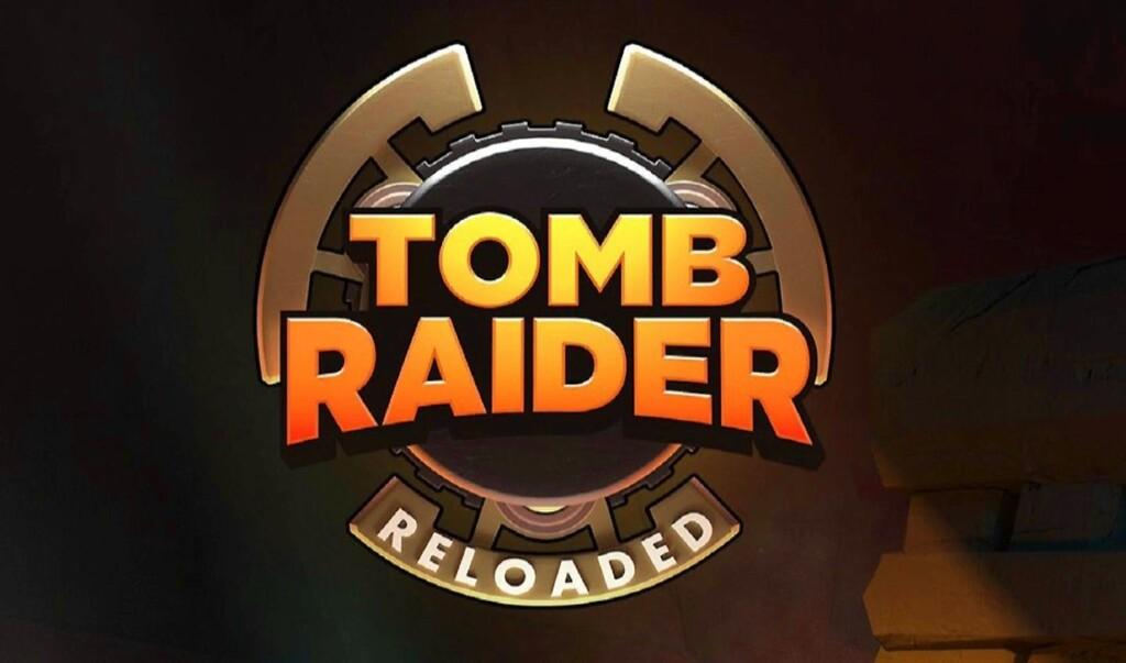 Probamos Tomb Raider Reloaded, un nuevo juego de Lara Croft cargado de aventuras, tiroteos y compras
