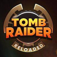 Probamos Tomb Raider Reloaded, un nuevo juego de Lara Croft cargado de aventuras, disparos y compras