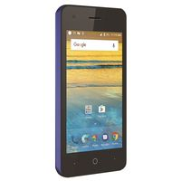 ZTE Blade L130: llega a México otro Android Go económico para la gama de entrada, este es su precio