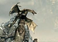 ¿La edición legendaria de Skyrim por 10 euros? Es posible gracias a Steam y la Quakecon 2014