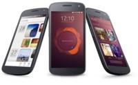 Llegan las imágenes de Ubuntu Touch para móviles y tablets basadas en Ubuntu 13.04