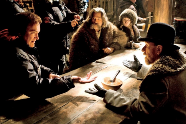 http://i.blogs.es/c9be9f/the-hateful-eight-de-tarantino-fecha-de-estreno-oficial/650_1200.png