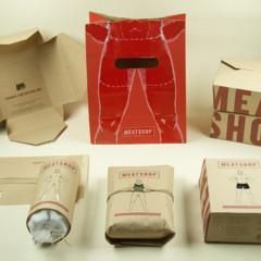 Foto 12 de 12 de la galería prototipo-meatshop en Trendencias Lifestyle