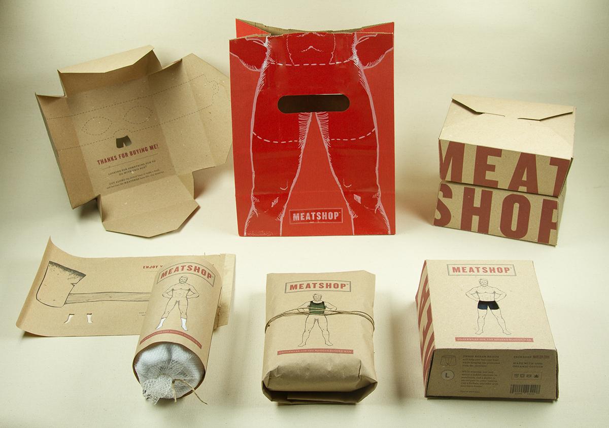 Foto de Prototipo Meatshop (12/12)