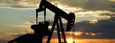 El ataque a las refinerías más importantes de Arabia Saudí pone en el punto de mira el precio del crudo