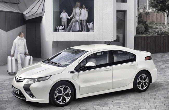Opel-Ampera-3