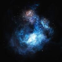 CR7 no está sola: otras 13 galaxias de nombres absurdos y mitómanos