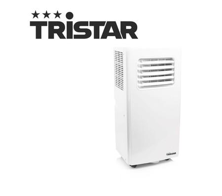 Este equipo de aire acondicionado sin instalación es uno de los más vendidos en Amazon y hoy puedes llevártelo por 219,90 euros con envío gratis