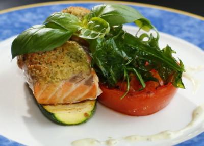 Dieta flexitariana: una opción saludable sin renunciar a la carne