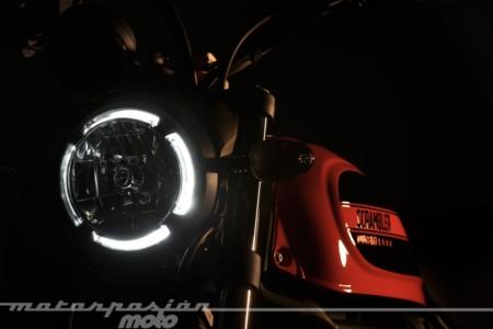 Scrambler Ducati Sixty2 Estudio 023