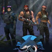Nueva temporada en Counter-Strike: Global Offensive con Operation Riptide: mapas extra, un renovado sistema de misiones, deathmatch...