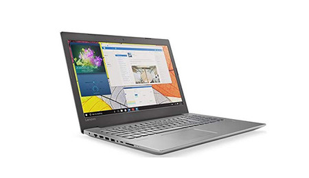 Lenovo Ideapad 520 15ikb Ordenador Portatil De 15 6 22 Fullhd Intel Core I7 7500u H Ram De 8gb Hdd De 1tb Nvidia Geforce Gt 940mx De 4gb Windows Home 10