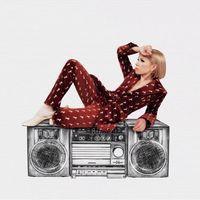 Desde el retorno de Carly Rae Jepsen a lo último de Rita Ora: el fin de semana suena así de bien