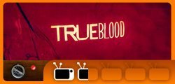 Review True Blood