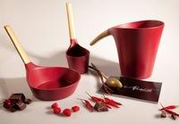 Los utensilios de cocina más sensuales