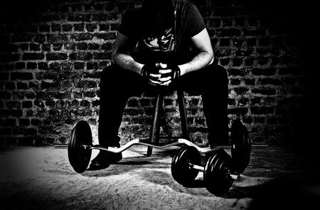 claves-para-perder-grasa-sin-perder-masa-muscular