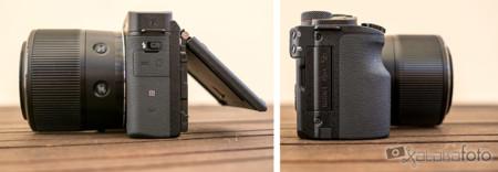 Canon G3x 6