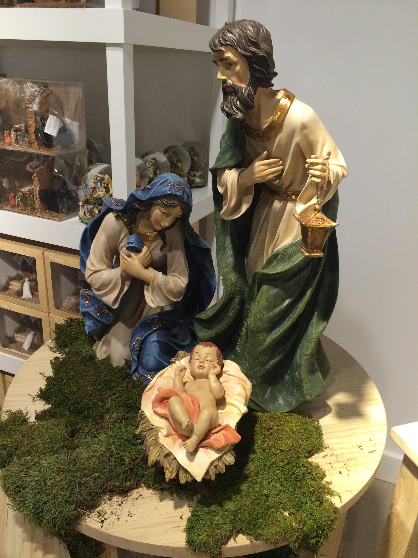 Foto de Ya es Navidad en el Corte Inglés: ideas para conseguir una decoración mágica (54/57)