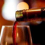 """El gran mito nutricional alimentario español: """"Una copita de vino es buena para la salud"""""""