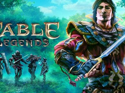 ¡Otro atraso más! No tendremos beta abierta de Fable Legends hasta principios de 2016