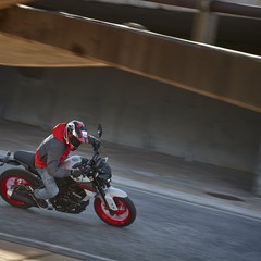 Foto 23 de 34 de la galería yamaha-mt-125-2020-prueba en Motorpasion Moto