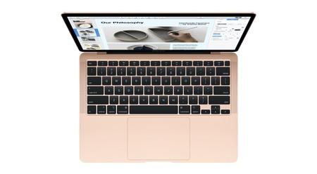 Nuevo Ipad Pro 2020 Nuevo Macbook Air 2020 Applesfera 14
