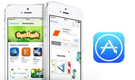 Estas son las diez razones más comunes por las que Apple rechaza aplicaciones en la App Store