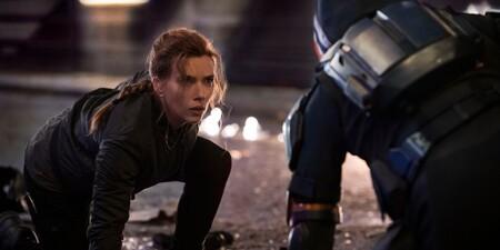 Black Widow Taskmaster Header
