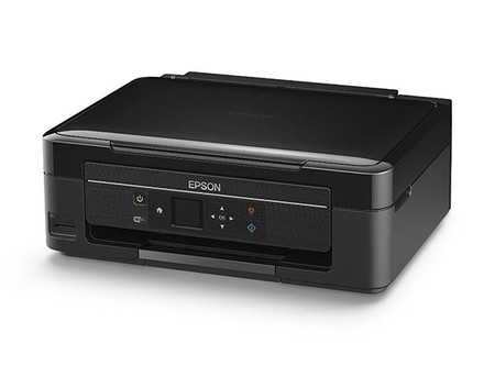 Epson Expression Home Xp 332 2