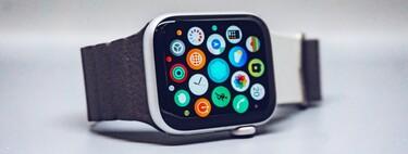 23 ajustes y trucos esenciales para Apple Watch que no puedes dejar de probar