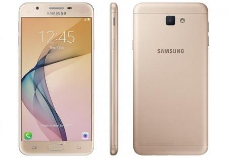 Samsung Galaxy On Nxt: una gama media que lo tiene casi todo bueno, hasta el precio